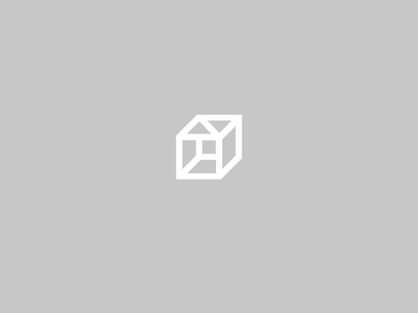 Raksakoutsi – Rakennusliiton työpaikkaohjaajakoulutus Artikkelikuva