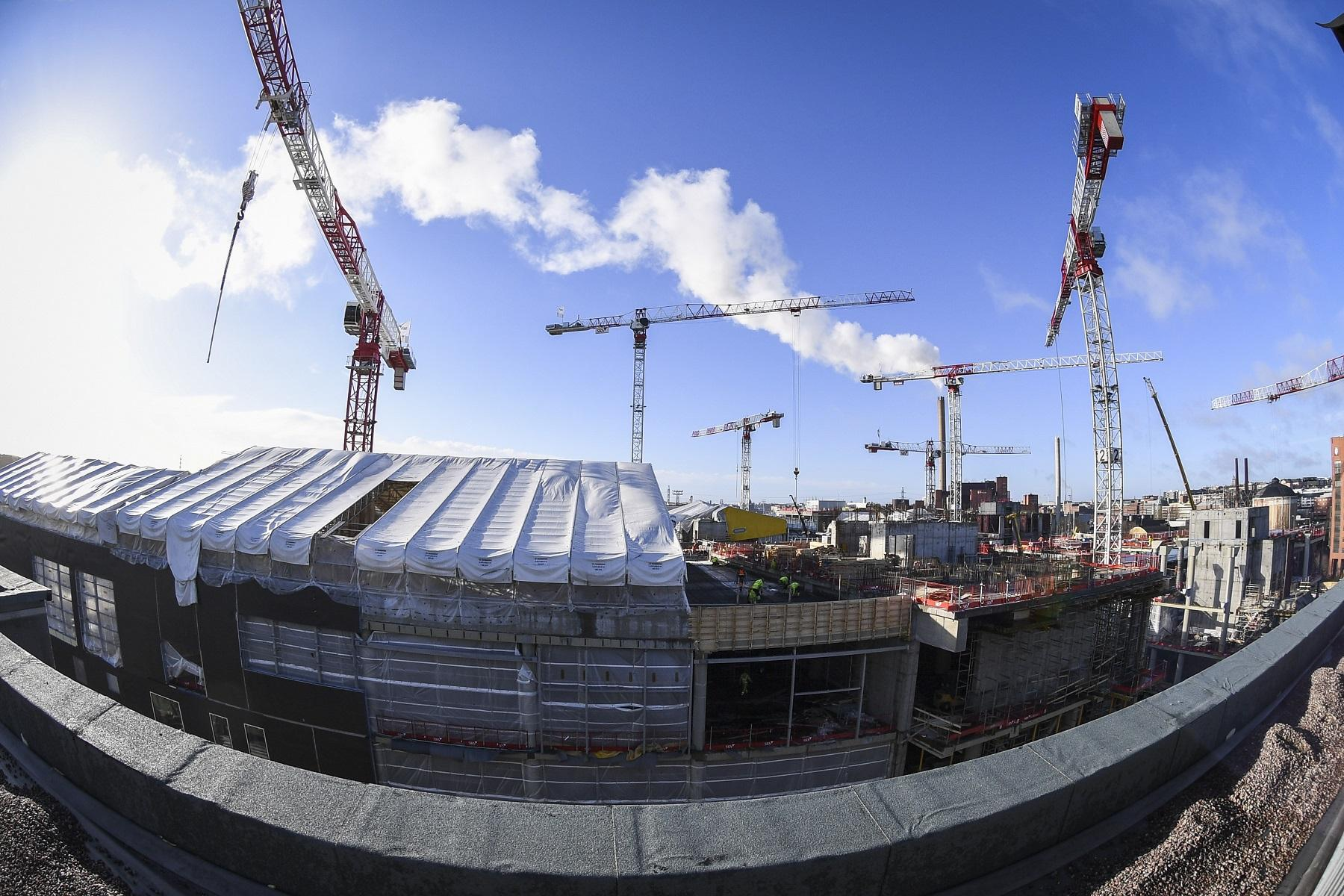 rakennusliitto.fi