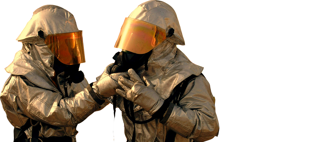 Vanhat asbestityöluvat voimassa vuoden loppuun asti - Rakennusliitto