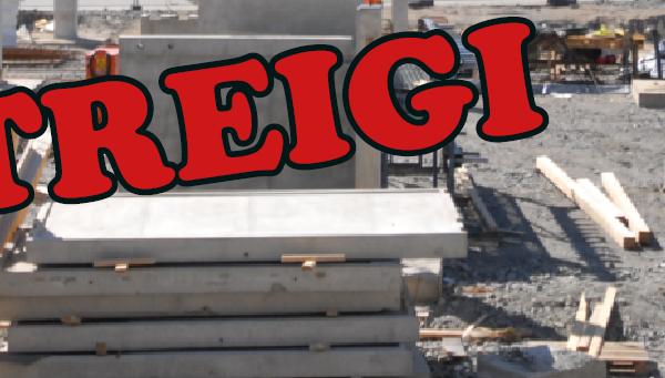 Rakennusliitto tühistas enne töösulgu planeeritud streigid -Featured image