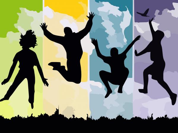 Hae PHT:n hyvinvointijaksolle ja panosta hyvinvointiisi -Artikkelikuva