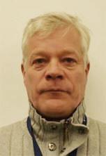 Timo Mikkonen