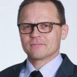Matti Harjuniemi
