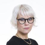 Johanna Hellsten
