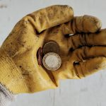 Kello tikittää alipalkan maksajille Artikkelikuva