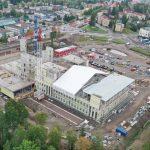 Uusi sairaala Kouvolaan pitkän väännön päätteeksi Artikkelikuva