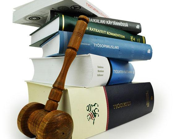 Oikeus maksamattomiin palkkasaataviin säilyy konkurssista huolimatta -Artikkelikuva