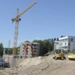 Rakennusliitto vaatii polttoaineveron korotuksen kompensoimista Artikkelikuva