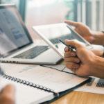 Uusi jäsenetu rakenteilla – Rakennusliitolle palkkapalvelu Artikkelikuva