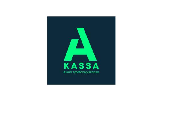 A-kassa aloittaa vuoden vaihteessa – Finanssivalvonta hyväksyi kassafuusion -Artikkelikuva
