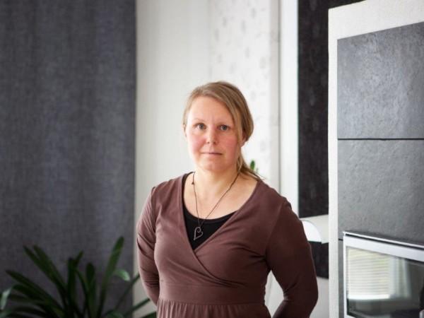 Mikä yhdistää Belgian ja Suomen työmarkkinoita? -Artikkelikuva